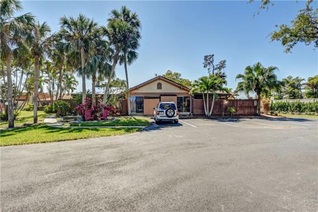17340 Timber Oak Ln, Fort Myers, FL 33908 (MLS #218021066) :: The New Home Spot, Inc.
