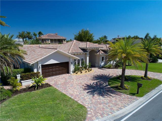 6798 Griffin Blvd, Fort Myers, FL 33908 (MLS #218021114) :: The New Home Spot, Inc.