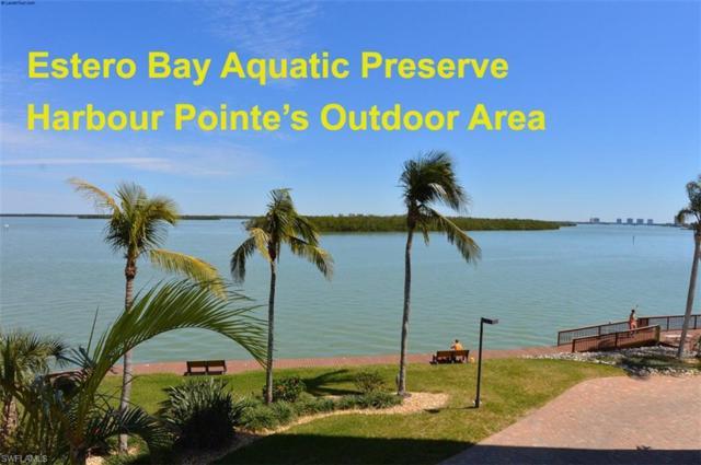4265 Bay Beach Ln #726, Fort Myers Beach, FL 33931 (MLS #218021141) :: The Naples Beach And Homes Team/MVP Realty