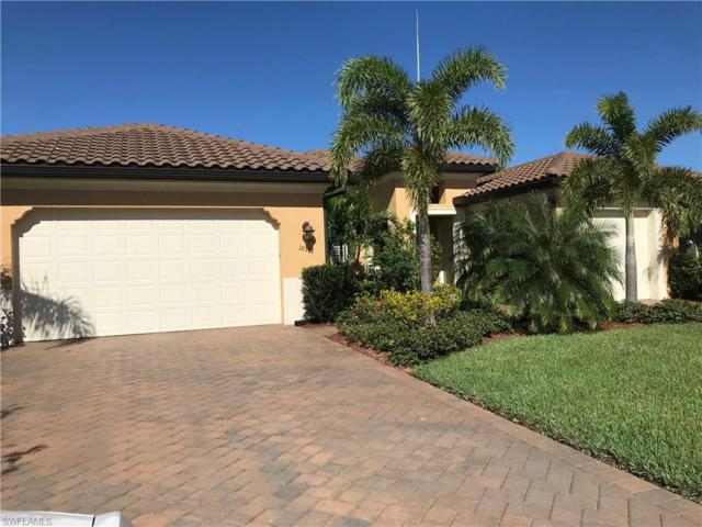 10112 Belcrest Blvd, Fort Myers, FL 33913 (MLS #218021249) :: The Naples Beach And Homes Team/MVP Realty