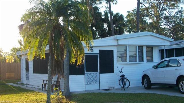 20131 Cumberland Ct, Estero, FL 33928 (MLS #218021350) :: Clausen Properties, Inc.