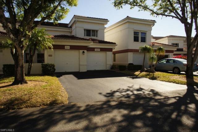 13191 Oakmont Dr #7, Fort Myers, FL 33907 (MLS #218021360) :: RE/MAX DREAM