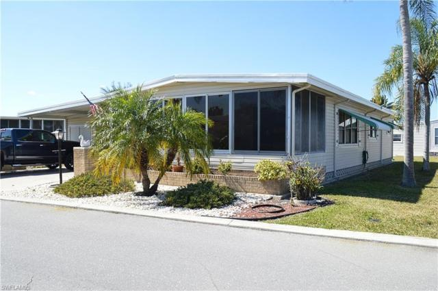 477 Nicklaus Blvd, North Fort Myers, FL 33903 (MLS #218021440) :: RE/MAX DREAM