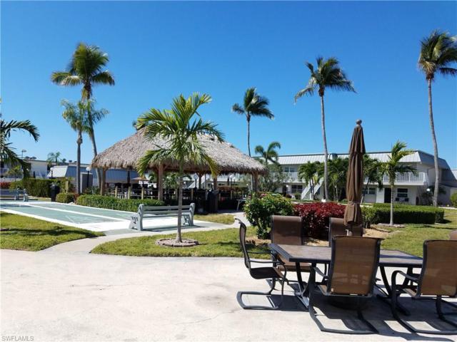6777 Winkler Rd #202, Fort Myers, FL 33919 (MLS #218021445) :: The New Home Spot, Inc.