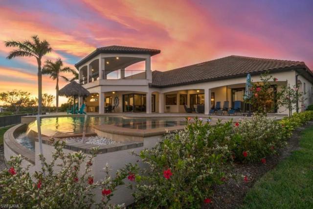 6120 Tarpon Estates Blvd, Cape Coral, FL 33914 (MLS #218021487) :: The Naples Beach And Homes Team/MVP Realty