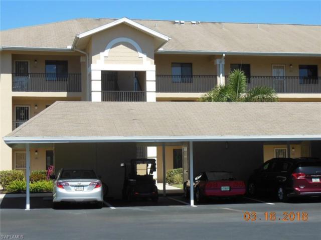 4120 Lorene Dr #302, Estero, FL 33928 (MLS #218021529) :: The Naples Beach And Homes Team/MVP Realty