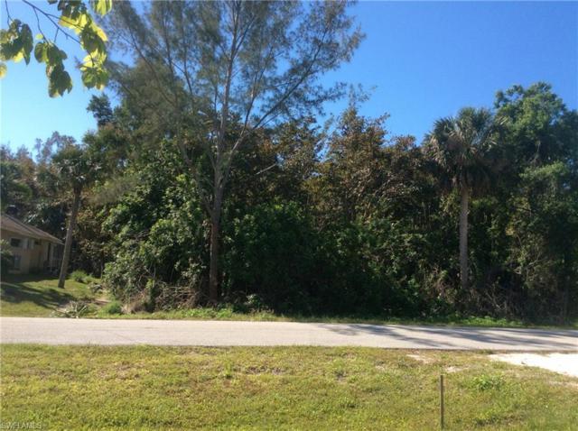 7421 Cobb Rd, Bokeelia, FL 33922 (MLS #218021541) :: The New Home Spot, Inc.