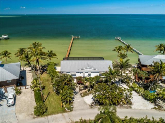 7716 Bocilla Ln, Bokeelia, FL 33922 (MLS #218021542) :: Clausen Properties, Inc.