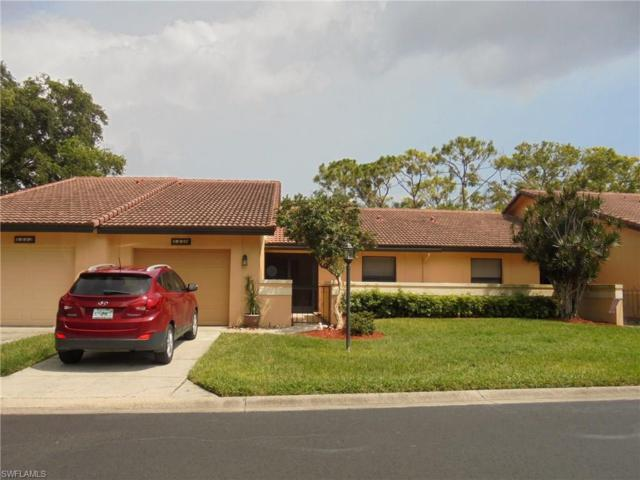 5330 Concord Way, Fort Myers, FL 33907 (MLS #218021545) :: RE/MAX DREAM