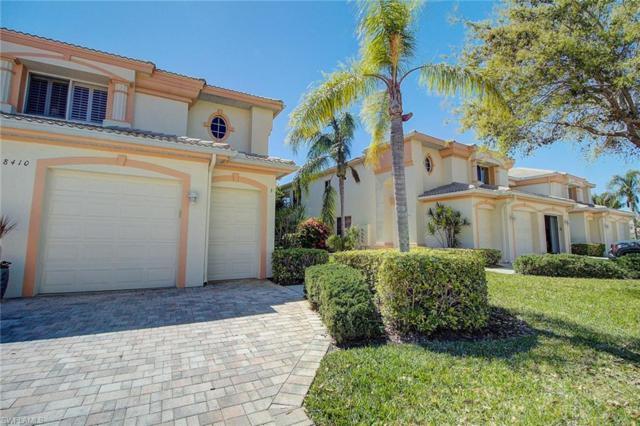 8410 Southbridge Dr #3, Estero, FL 33967 (MLS #218021560) :: RE/MAX Realty Group