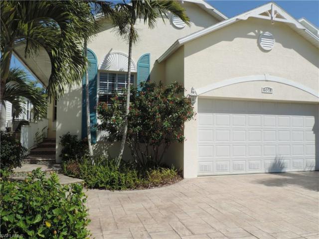 6078 Waterway Bay Dr, Fort Myers, FL 33908 (MLS #218021639) :: Clausen Properties, Inc.