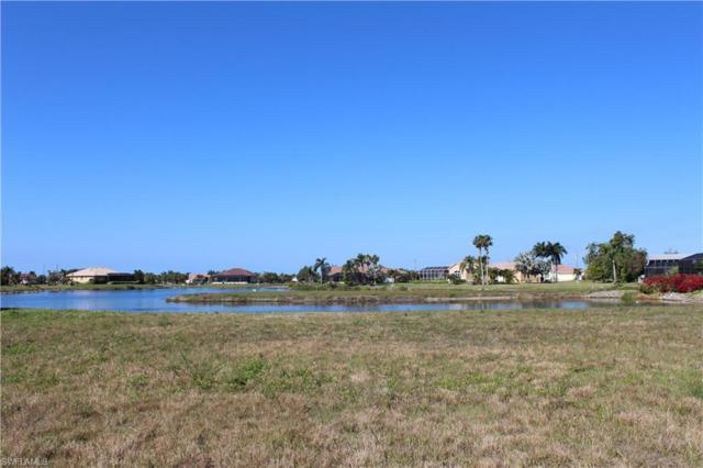 17085 Cape Horn Blvd, Punta Gorda, FL 33955 (MLS #218021763) :: Clausen Properties, Inc.