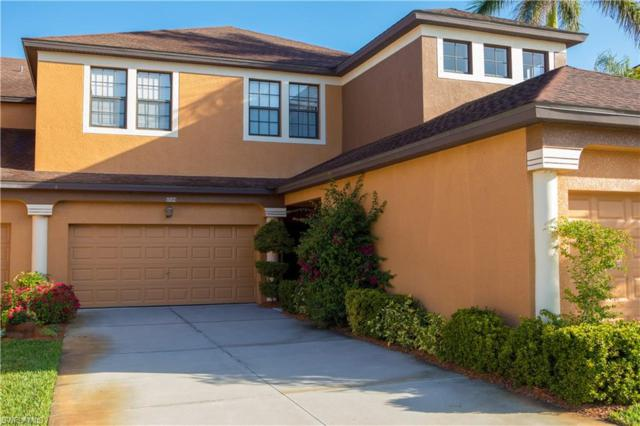 3786 Costa Maya Way #102, Estero, FL 33928 (MLS #218021942) :: RE/MAX DREAM