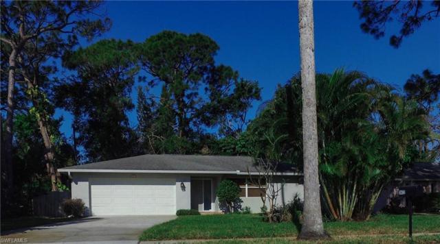 3672 Kelly St, Fort Myers, FL 33901 (MLS #218022012) :: RE/MAX DREAM