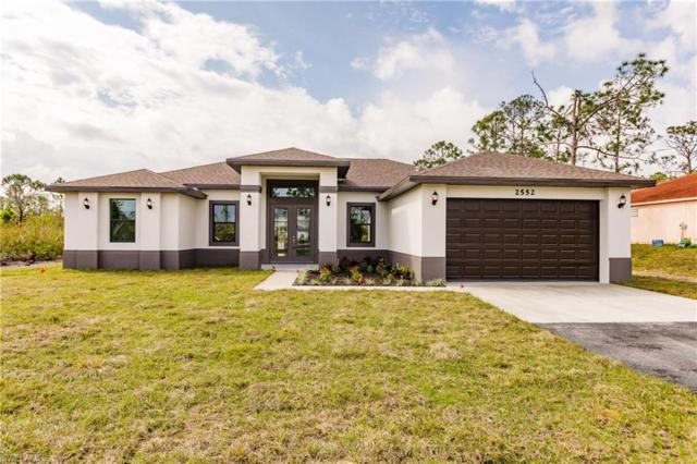 3145 6th Ave SE, Naples, FL 34117 (#218022019) :: RealPro Realty