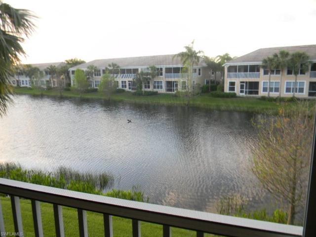 2620 Somerville Loop #2005, Cape Coral, FL 33991 (MLS #218022077) :: The New Home Spot, Inc.