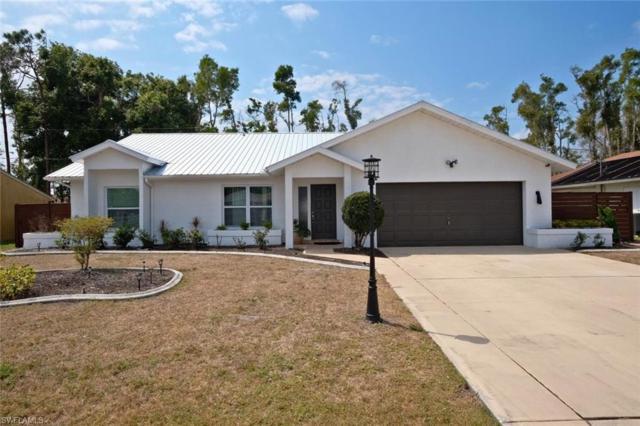 18496 Eastshore Dr, Fort Myers, FL 33967 (#218022154) :: Jason Schiering, PA