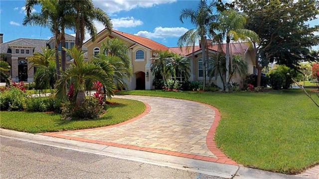 4810 Sherry Ln, Fort Myers, FL 33908 (MLS #218022181) :: The New Home Spot, Inc.