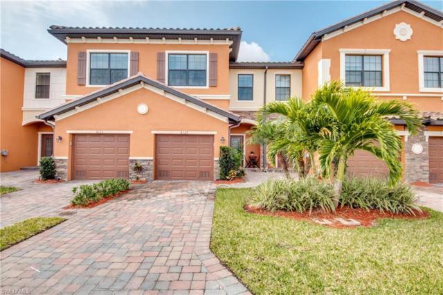8127 Summerfield St, Fort Myers, FL 33919 (MLS #218022261) :: The New Home Spot, Inc.