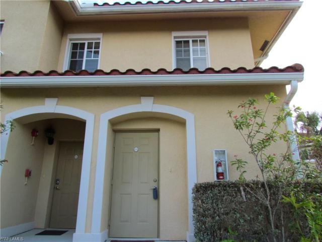 13160 Bella Casa Cir #2110, Fort Myers, FL 33966 (MLS #218022391) :: RE/MAX Realty Group