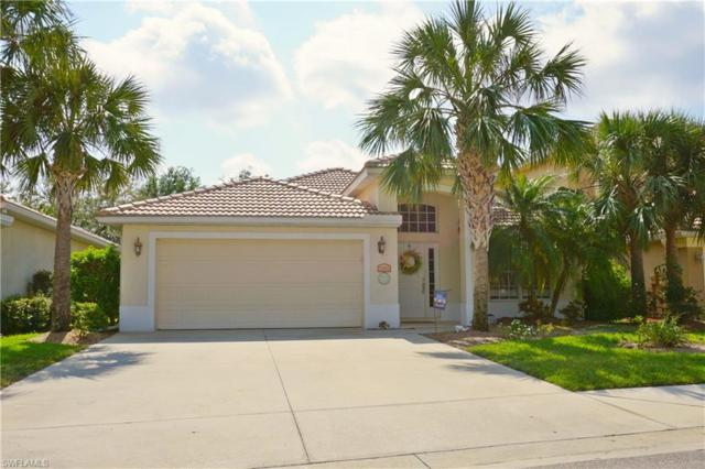 12551 Stone Tower Loop, Fort Myers, FL 33913 (MLS #218022401) :: The Naples Beach And Homes Team/MVP Realty
