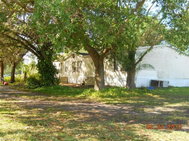 3150 Evans Rd, Labelle, FL 33935 (MLS #218022411) :: The Naples Beach And Homes Team/MVP Realty