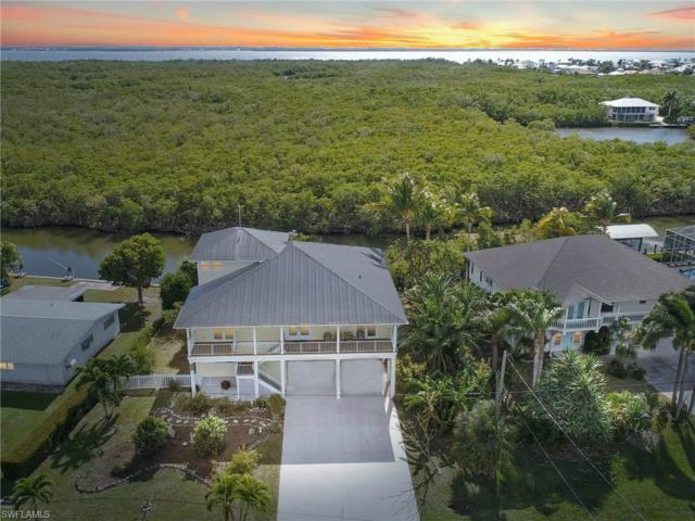 2625 8th Ave, St. James City, FL 33956 (MLS #218022442) :: Clausen Properties, Inc.