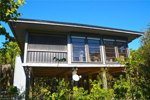 436 Gulf Bend Dr, Captiva, FL 33924 (MLS #218022496) :: The New Home Spot, Inc.