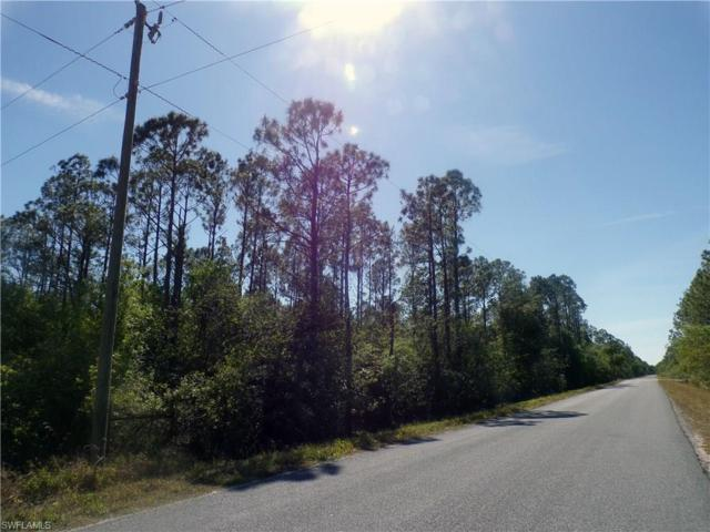 1237 Krisdale Ave, Labelle, FL 33935 (MLS #218022516) :: RE/MAX Realty Group