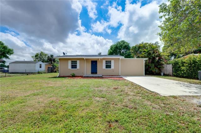 5224 Prevatt Ln S, Fort Myers, FL 33905 (#218022587) :: RealPro Realty