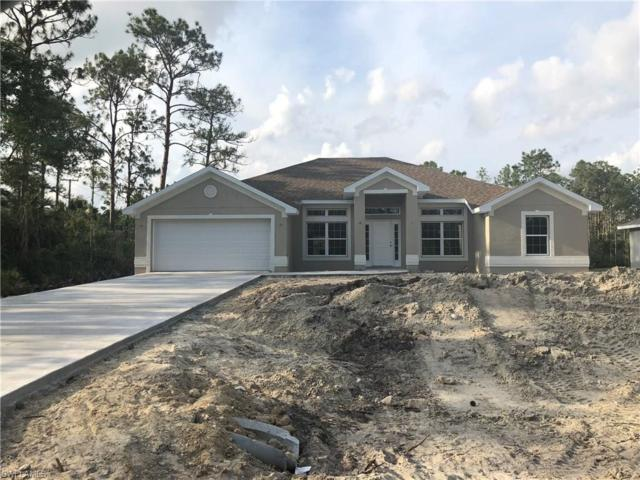 194 Townsend Ct, Lehigh Acres, FL 33972 (MLS #218022734) :: The New Home Spot, Inc.