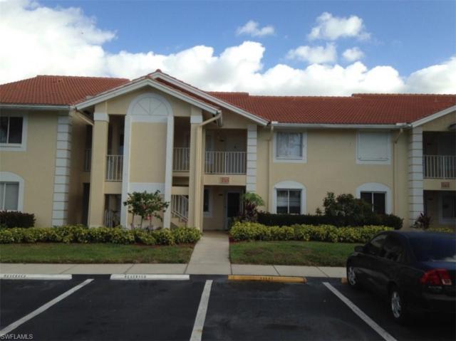 7785 Esmeralda Way M-202, Naples, FL 34109 (MLS #218022766) :: RE/MAX Realty Group