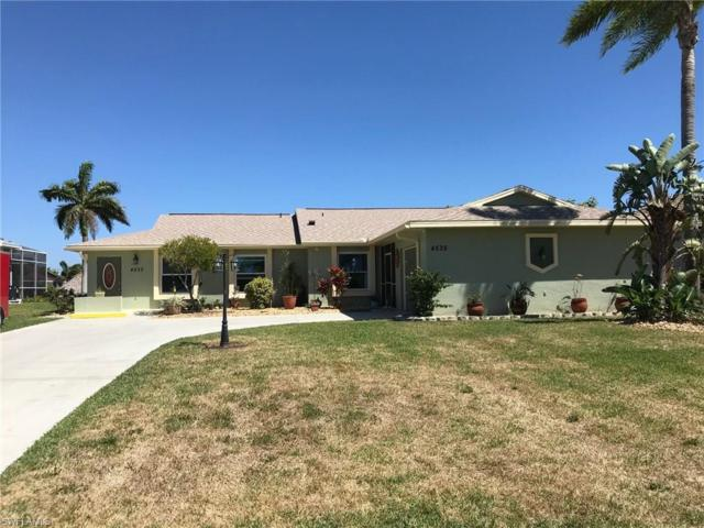 4533/4535 SW 13th Ave, Cape Coral, FL 33914 (MLS #218022818) :: The Naples Beach And Homes Team/MVP Realty