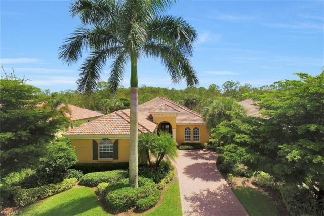 12491 Villagio Way, Fort Myers, FL 33912 (MLS #218022903) :: RE/MAX Realty Group