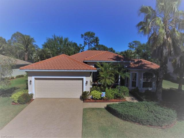 2185 Berkley Way, Lehigh Acres, FL 33973 (#218023071) :: Jason Schiering, PA