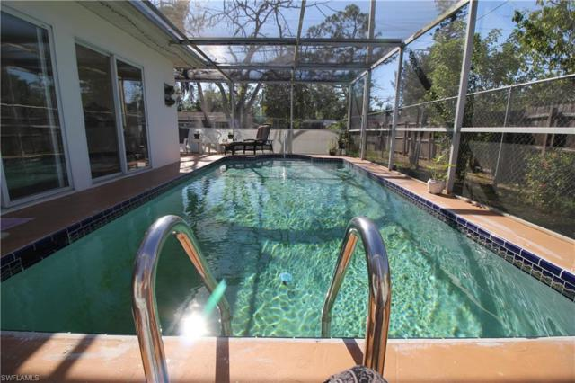2401 Parkway St, Fort Myers, FL 33901 (MLS #218023074) :: RE/MAX DREAM
