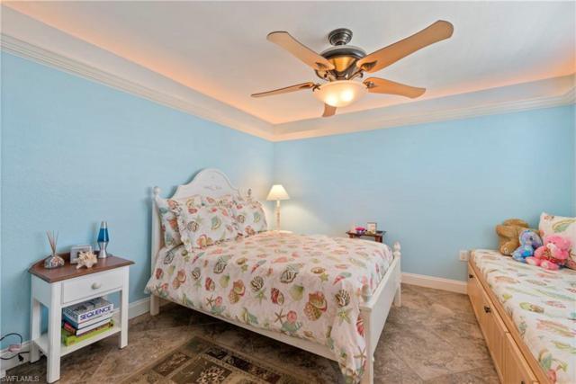2088 Estero Blvd 4C, Fort Myers Beach, FL 33931 (#218023114) :: Jason Schiering, PA