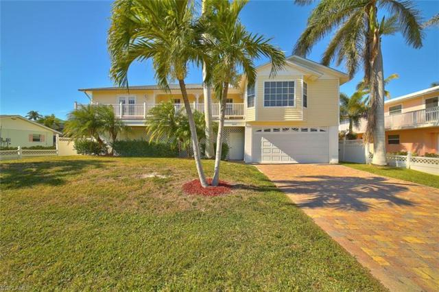 16447 Porto Bello St, Bokeelia, FL 33922 (MLS #218023125) :: The New Home Spot, Inc.