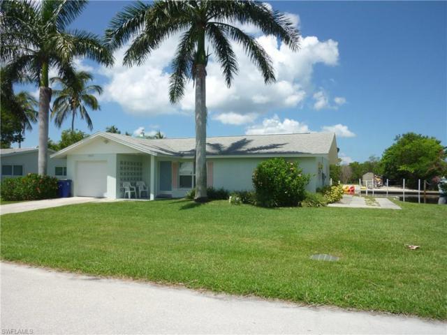16427 Porto Bello St, Bokeelia, FL 33922 (MLS #218023128) :: The New Home Spot, Inc.