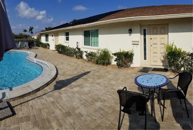1613 Beach Pky #1, Cape Coral, FL 33904 (MLS #218023185) :: RE/MAX DREAM