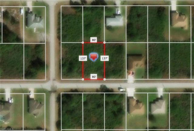 3216 5th St SW, Lehigh Acres, FL 33976 (MLS #218023187) :: The New Home Spot, Inc.