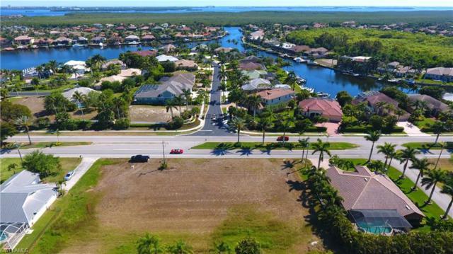 1925 El Dorado Pky W, Cape Coral, FL 33914 (MLS #218023236) :: The New Home Spot, Inc.