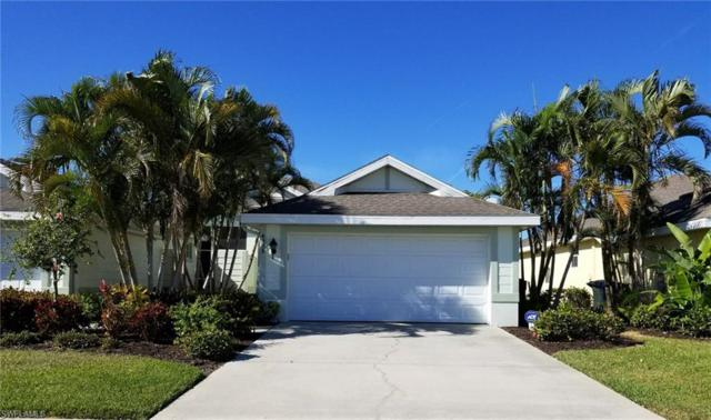 4305 Avian Ave, Fort Myers, FL 33916 (MLS #218023310) :: RE/MAX Realty Group