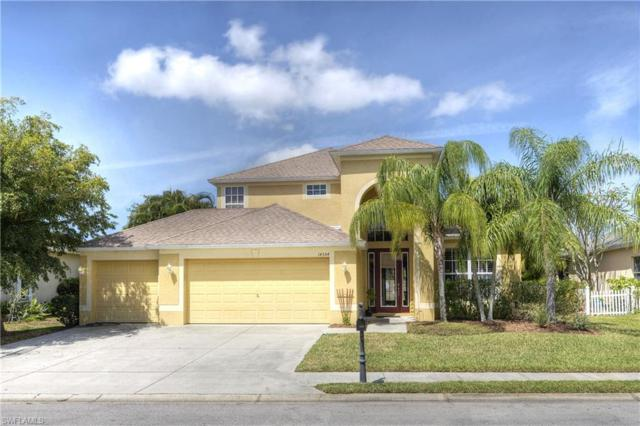 14554 Calusa Palms Dr, Fort Myers, FL 33919 (MLS #218023394) :: The New Home Spot, Inc.