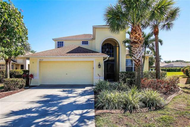 14612 Calusa Palms Dr, Fort Myers, FL 33919 (MLS #218023419) :: The New Home Spot, Inc.