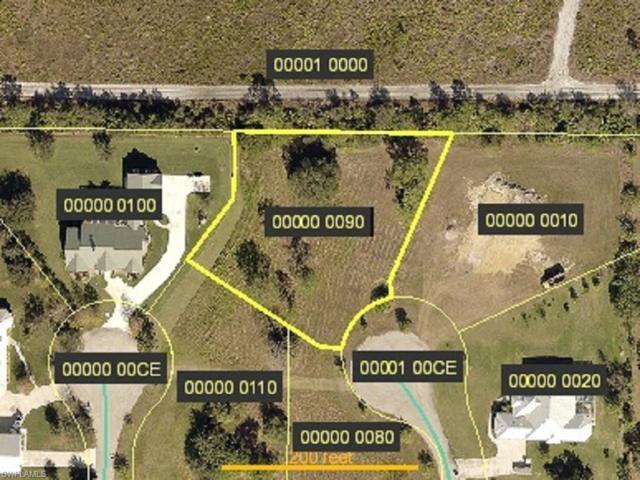 18951 Bridge Wood Ct, Alva, FL 33920 (MLS #218023476) :: RE/MAX Realty Team