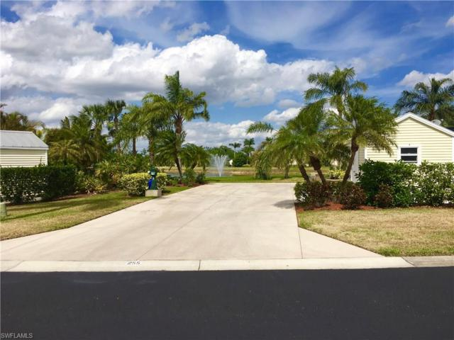 3000 Gray Eagle Pky, Labelle, FL 33935 (MLS #218023496) :: The New Home Spot, Inc.