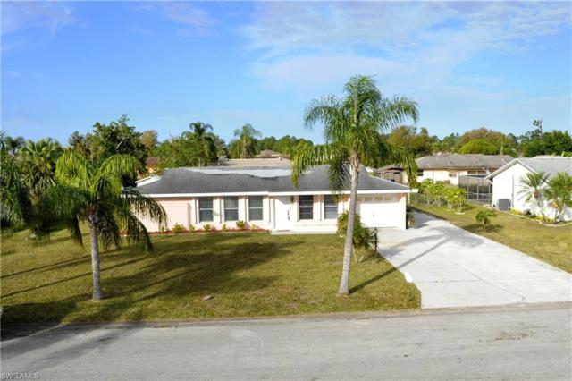 117 Rowland Rd, Lehigh Acres, FL 33936 (MLS #218023526) :: RE/MAX Realty Group