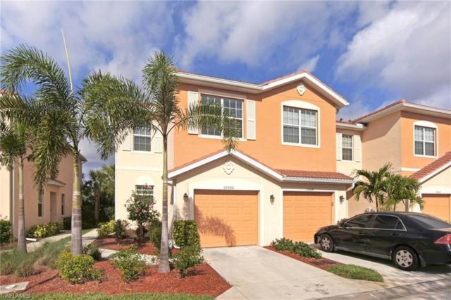 10066 Via Colomba Cir, Fort Myers, FL 33966 (MLS #218023774) :: RE/MAX DREAM