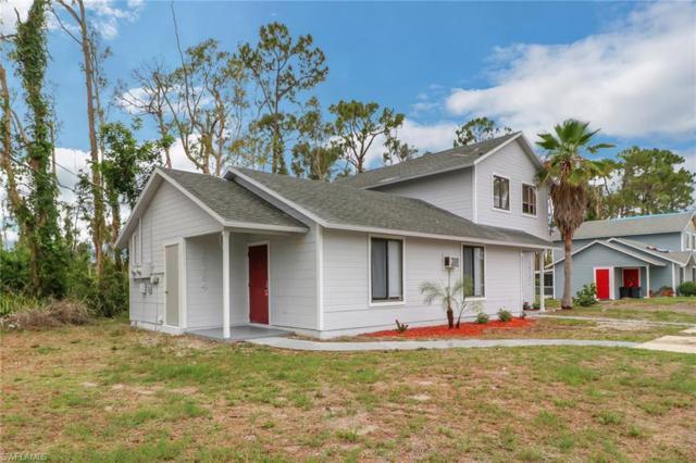 18182/184 Matanzas Rd, Fort Myers, FL 33967 (MLS #218023980) :: The New Home Spot, Inc.